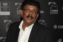 Priyadarshan to Head Jury for 64th National Film Awards