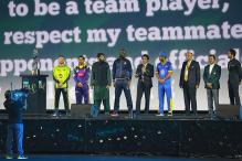 PSL Set to Get Bigger With New Superstars and Additional Team