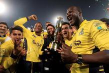 Peshawar Zalmi Thrash Quetta Gladiators to Win Pakistan Super League