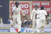 Cheteshwar Pujara Thanks Fans for Constant Show of Love and Support