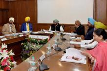 Punjab Announces Reservation for Women, Dumps VIP Culture