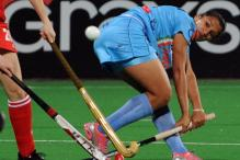 Women's Hockey Test: India Beat Belarus 3-1 to Complete 5-0 Whitewash