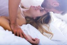 New Research Finds High Levels of Trust, Low Levels of Jealousy in Consensual Open Relationships