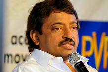 Ram Gopal Varma Criticises Pawan Kalyan's Latest Film Katamarayudu
