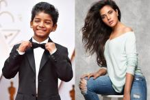 Lion Actor Sunny Pawar to Share Screen With Richa Chadha In Love Sonia