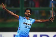 Hockey India Announces 33-member Core Probables List for Senior Men's National Camp