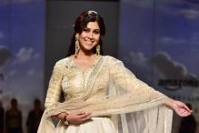 Freedom To Choose Work is the Most Satisfying For Actors: Sakshi Tanwar