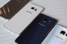 Samsung Galaxy S8 And Galaxy S8 Plus: 17 Cool Features to Look Out For
