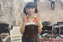 Jagga Jasoos: Sayani Gupta as a 14-year Old Is Too Cute To Miss