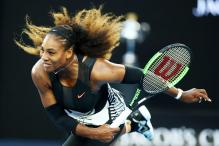 Ilie Nastase Investigated Over Serena Williams 'Racial slur'