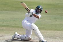 Sri Lanka vs Bangladesh, 2nd Test, Day 3 in Colombo: As It Happened
