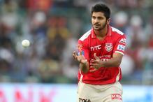 IPL 2017: Rising Pune Supergiants Acquire Shardul Thakur