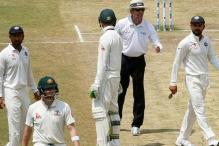 MCC Allows Umpires to Send Off Unruly Players Post October 1