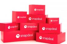 Snapdeal Crosses 50-million-mark on Google Play Store