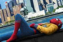 Spiderman: Homecoming New Posters Will Leave You Excited For July 7