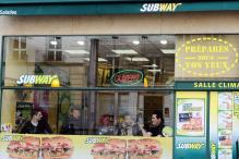 Subway Disputes Report About Quality of Chicken With Results of New Lab Tests