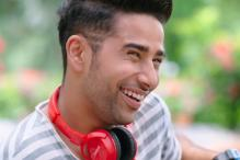 Why Suraj Sharma Can't Watch a Film Like Audience Anymore