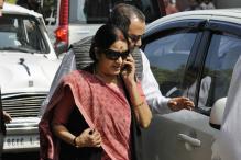 Pakistani Husband Tells Indian Wife he won't let her go Alive, MEA Intervenes