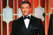 Pilates is 'Brutal', Pushes You To The Limit, Says Sylvester Stallone