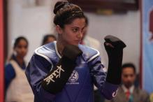 Taapsee Pannu Writes Letter to Her School Urging Them to Introduce Self Defense Classes