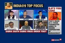 Can The BJP Achieve 'Sabka Saath Sabka Vikas' Under Yogi Adityanath?