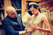 Emulation Of The West, Fake Glamour: Tarun Tahiliani On Indian Red Carpets