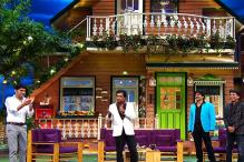 Without Sunil, Kapil's Show Fails to Deliver on Its Promise, Say Twitterati