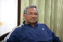 Uttarakhand CM Trivendra Singh Rawat: All You Need to Know About Him