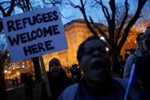 Ready to Challenge Trump's New Travel Ban in Court: New York AG