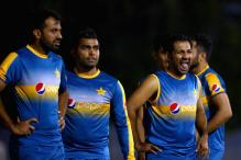 Pakistan to Play Two Extra T20s in West Indies