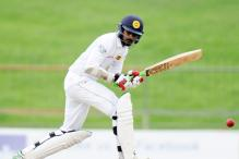 Sri Lanka vs Bangladesh, 1st Test, Day 1 in Galle: As It Happened
