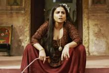 Begum Jaan? It's Homecoming For Me: Mahesh Bhatt