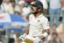 Virat Kohli Will Come Back Hard At Steve Smith and Boys: Steve Waugh
