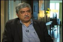 Nandan Nilekani Slams Aadhaar Suveillance Allegations