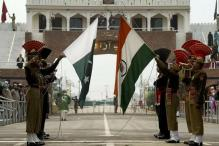 India, Pak Conflict Could Lead to Nuclear Exchange, Warns US General