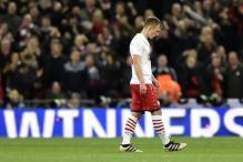 Momentum Key for Ward-Prowse as Southampton Look to Upset Spurs