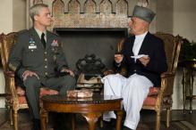 War Machine Trailer: This Brad Pitt Starrer Absurdist Tale Is Interesting
