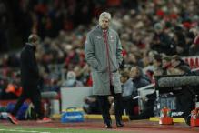 Champions League: Arsenal Facing Mission Impossible Against Bayern Munich
