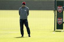 Arsene Wenger Focuses on 'Bigger Picture' for Arsenal Future