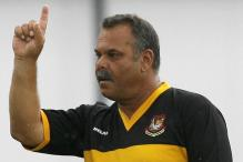 'Dav Whatmore Will Help Kerala Cricket Rise From the Ashes'