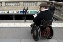 Destinations That Differently-Abled Travellers Can Explore