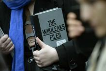 WikiLeaks Publishes CIA Trove Alleging Wide-scale Hacking
