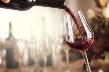 Here's Why Expensive Wine Tastes Better