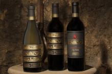 Will 'Game of Thrones' Wine Make a Splash?