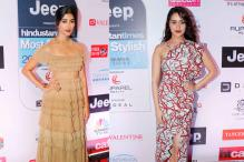 Shraddha Kapoor, Rani Mukerji: Meet The Worst Dressed Celebrities Of This Week