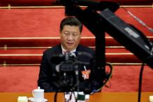 China Tells the World Bedtime Stories in Propaganda Drive