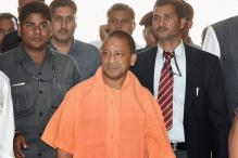 Yogi's Fifth Cabinet Meeting: UP Day to be Celebrated on Jan 24 Every Year