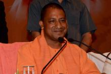 First Day, First Show of Yogi Adityanath Govt Brings in Ban on 2 Slaughterhouses