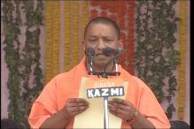 Adityanath Yogi as UP CM:  Lack of Options or a Masterstroke in Politics?
