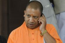 The Parallels Between Yogi Adityanath and Archbishop Makarios are Striking
